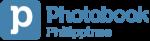 Photobook Philippines Coupons