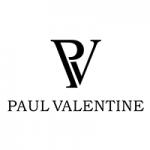 Paul Valentine Coupons