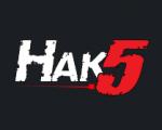 Hak5 Coupons