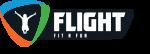 Flight Fit N Fun Coupons