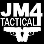 JM4 Tactical Coupons