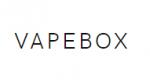 Vapebox Coupons