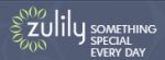 go to zulily