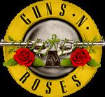Guns N' Roses Official Store