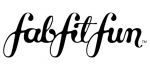 go to FabFitFun