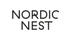 NORDIC NEST Coupons