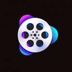 go to VideoProc