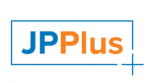 JPPlus