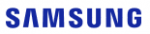 Samsung NZ Coupons