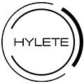 go to HYLETE