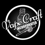 Vape Craft Coupons