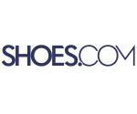 go to Shoes.com