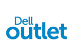 Dell Outlet Business Coupons