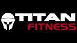 Titan Fitness Coupons