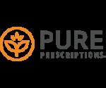 Pure Prescriptions