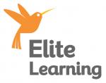 Elite Learning