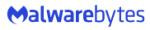 Malwarebytes Coupons