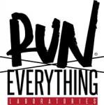 go to Run Everything Labs