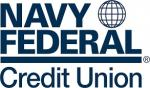 Navy Federal Coupons
