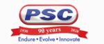 Petroleum Service Company Coupons