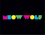 Meow Wolf Coupons