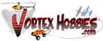 Vortex Hobbies Coupons