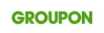 Groupon UAE