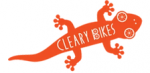 Cleary Bikes Coupons