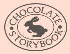 Chocolate Storybook