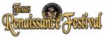 Texas Renaissance Festival Coupons