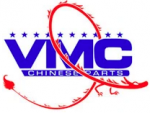 VMC Chinese Parts Coupons
