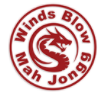 Where the Winds Blow