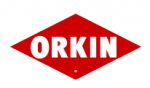 Orkin Coupons