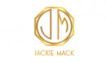 Jackie Mack Designs