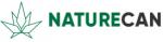 Naturecan US