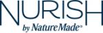 Nurish by Nature Made
