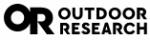 Outdoor Research Gutscheincodes