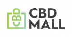 CBD Mall Couponcodes & aanbiedingen 2021
