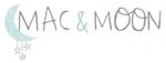 go to Mac & Moon