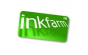 Ink Farm Coupons