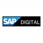 SAP Store Coupons