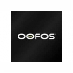 OOFOS Coupons