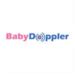 Baby Doppler Coupons