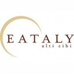 Eataly Coupons