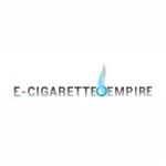 Ecigaretteempire Coupons