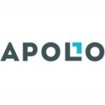 go to Apollo Box