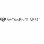 Womensbest Coupons