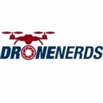 Dronenerds Couponcodes & aanbiedingen 2021