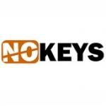 go to Nokeys