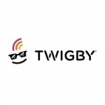 Twigby Coupons